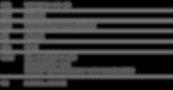 株式会社松山ドローンサービス 愛媛県松山市空港通5丁目10番3号 レーザー測量及び3Dデータ解析 写真測量及び3Dデータ解析 赤外線サーモグラフィカメラを使ったソーラパネルやビル外壁の点検業務