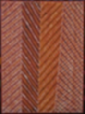 Brenda Tipungwuti | Jilamara | 400m x 600 mm | $990