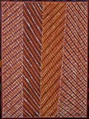 Brenda Tipungwuti   Jilamara   400m x 600 mm   $990