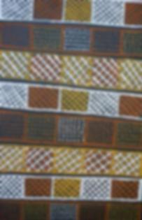 Tess Tipungwuti | 700 x 500mm | $990