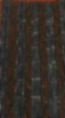 Immaculata Tipiloura | Jilamara | 300 x 500mm | $990
