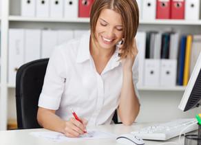 Contrátate en casa como una asistente virtual y logra tu independencia