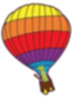myobrace hot air balloon.jpg