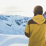 mountain-snow-winter-mountain-range-weat