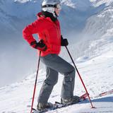 au ski !