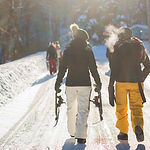 snow-1209835 copie.jpg
