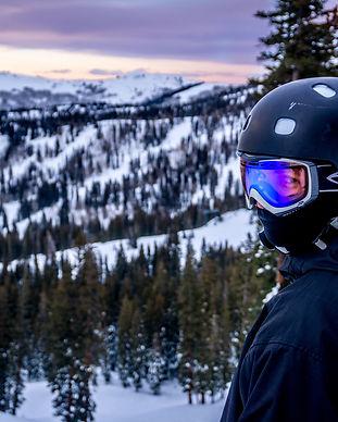 forest-mountain-snow-winter-snowboard-ex