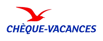 ancv_logo_cheque-vacances_4c.png