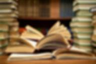 biblioteca-caycpa.jpg