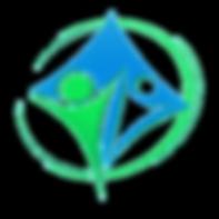 Logo 2_edited_edited_edited_edited_edite