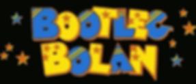 Bootgleg Bolan Logo.png