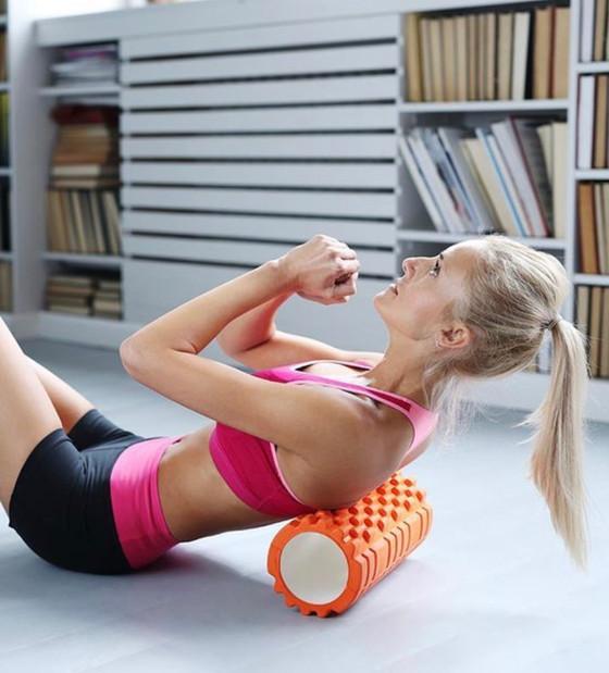 什麼是肌筋膜疼痛症候群🧐