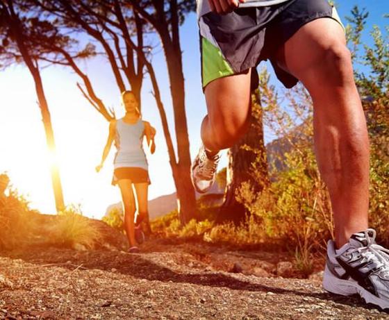 跑步完後小腿肌肉酸痛怎麼辦? 緩解運動後肌肉酸痛方法!