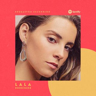 Lala-IG-Grid3.png