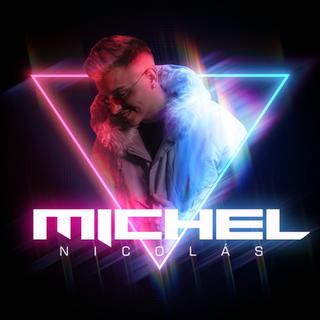 MICHEL NICOLAS.png