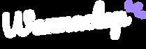 Logo_Wannaclap_Violeta.png
