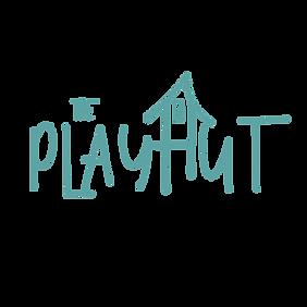 PlayHut Logo.png