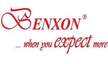 benxon.jpg