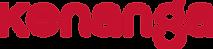 Kenanga_logo.png