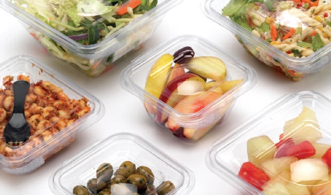 Salad-Container-with0hinged-lid.jpg