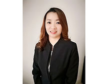 Lim Peng Peng (1)_page-0001.jpg