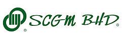 scgm logo.jpg