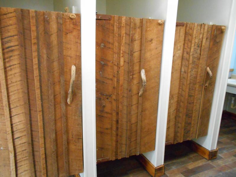 Mens Toilet Stalls.JPG.jpg