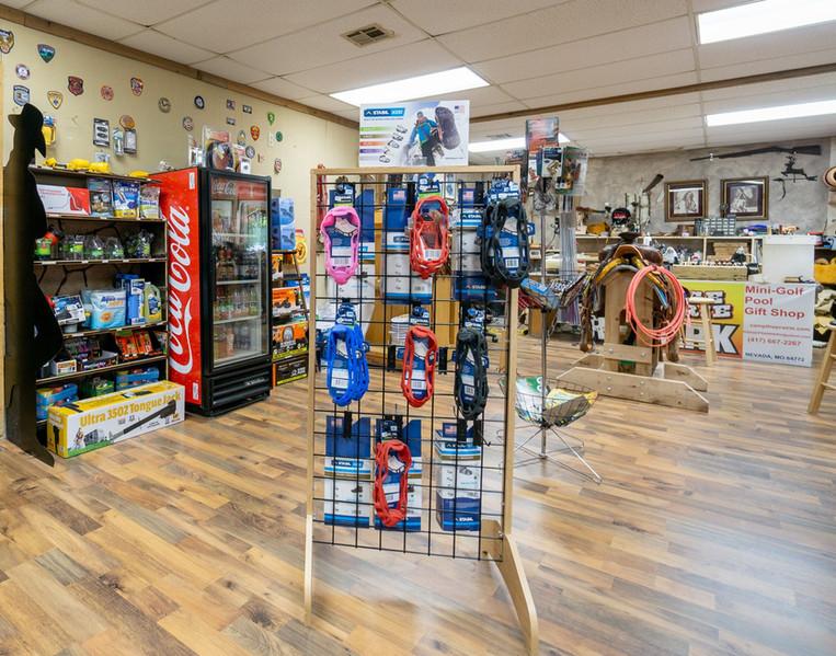 OPRV_store shop.jpg