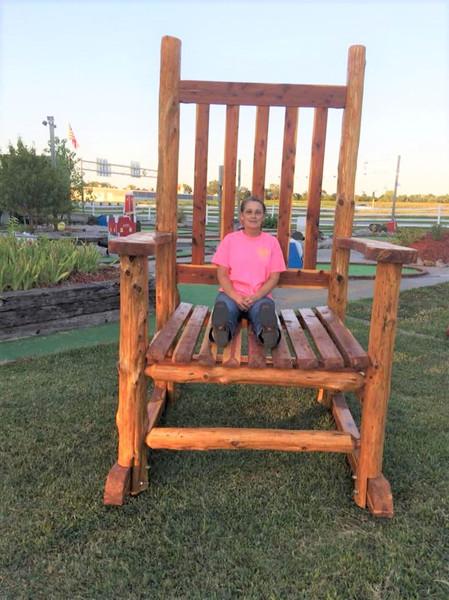 big chair.jpg