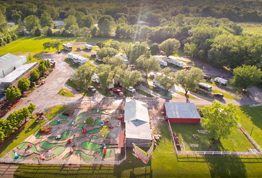 OPRV_rvpark drone.jpg
