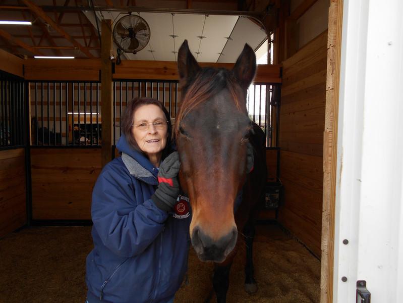 Horse love.JPG.jpg