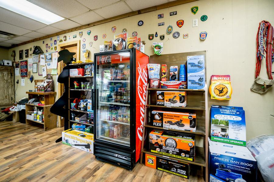 OPRV_store rv supplies.jpg