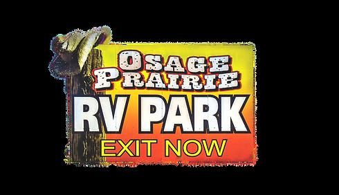 OPRV_Road sign.png