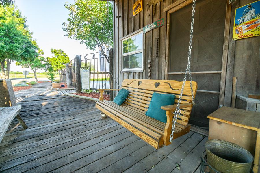 OPRV_front porch swing color.jpg