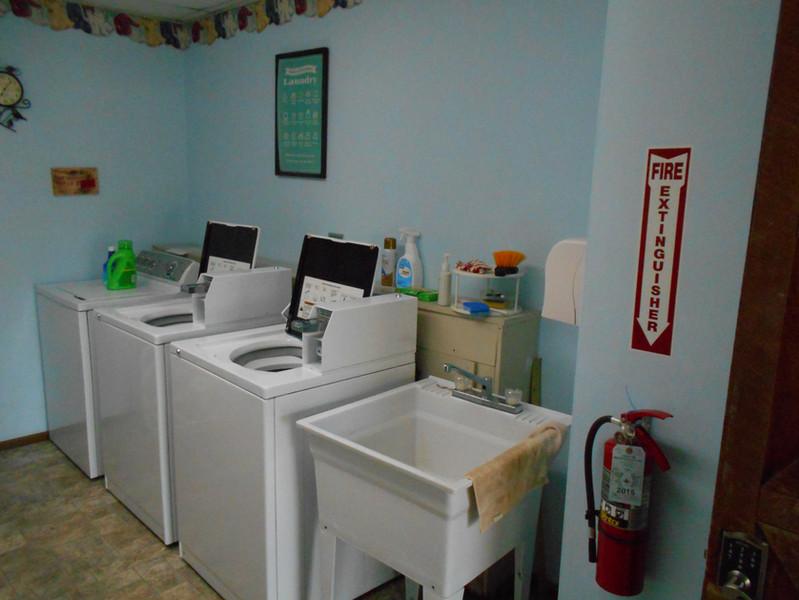 Laundry Room (2).JPG.jpg