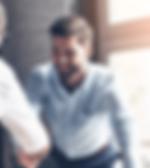Talent_acquisition_link.png