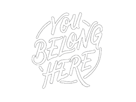 You Belong Here Logo.PNG