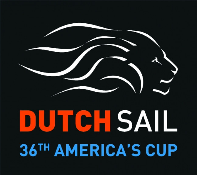 AC36: DutchSail (NED) turns to crowd-sourcing in an attempt to raise €2.4 million for their late-ent