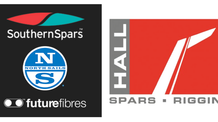 Hall Spars bought out of receivership by North Technology Group