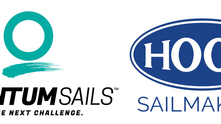 Quantum Sails acquires HOOD; sailing industry consolidation continues
