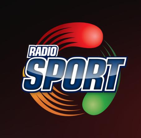 Radio Sport NZ: Daniel McHardy interviews TFE on RadioSport New Zealand – Is ETNZ going to be okay a