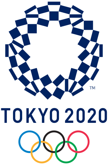 Tokyo 2020: Sailing keeps 10 medals, but athlete allocation cut by 30 sailors