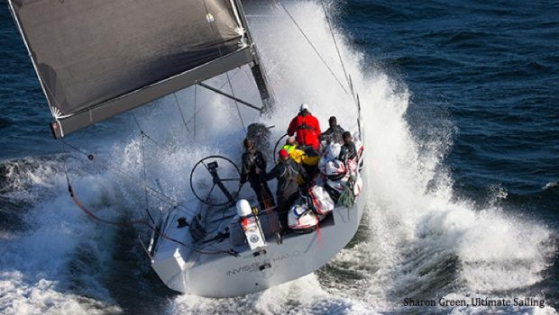 SoCal 300: MIGHTY MERLOE sets new record; INVISIBLE HAND wins overall