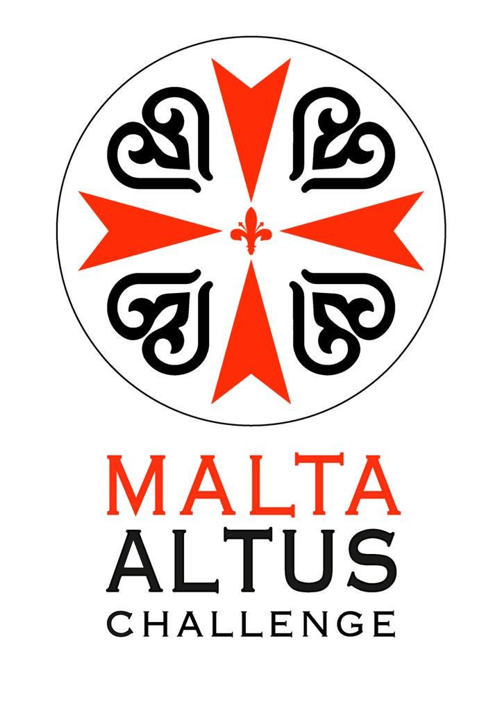 AC36: Royal Malta YC challenge has been accepted by RNZYS; 'Malta Altus Challenge' headed by
