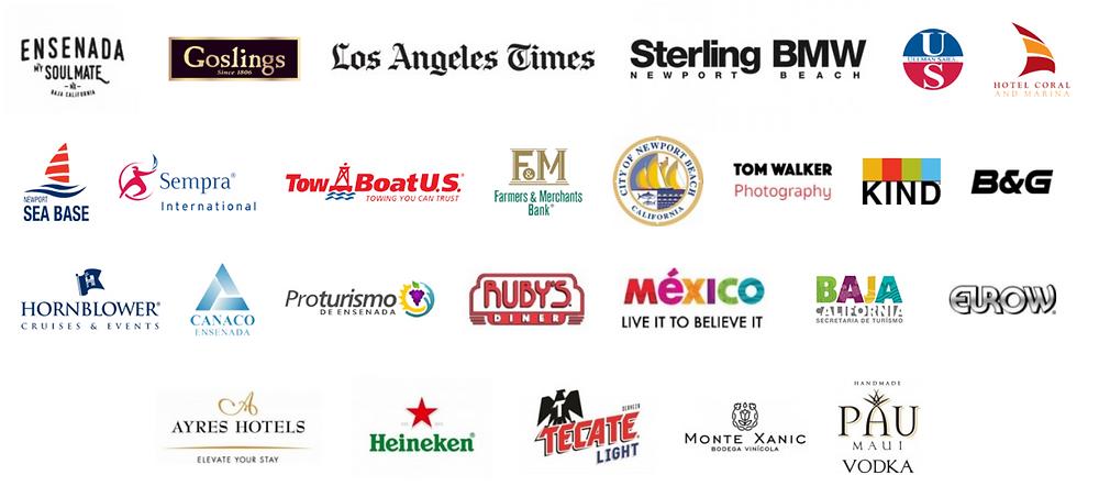 N2E2017 sponsors