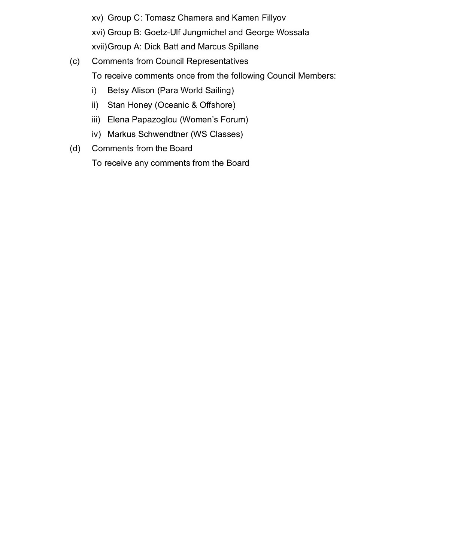 Council Agenda - 2 October 2018 p2