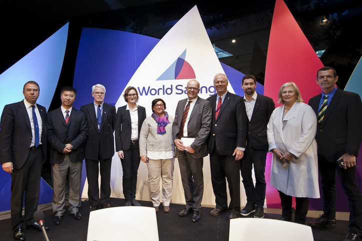 """2024 Olympics: The debate over """"keelboat offshore""""continues; """"Open letter to delegate"""