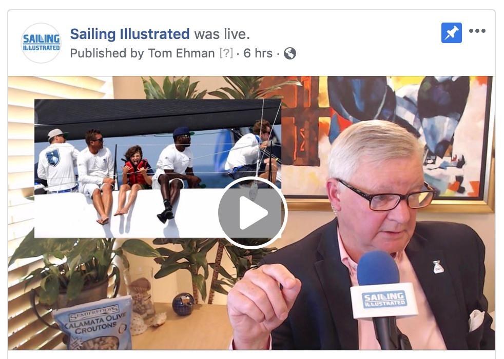 https://www.facebook.com/SailingIllustratedBlog/videos/433382440845097/