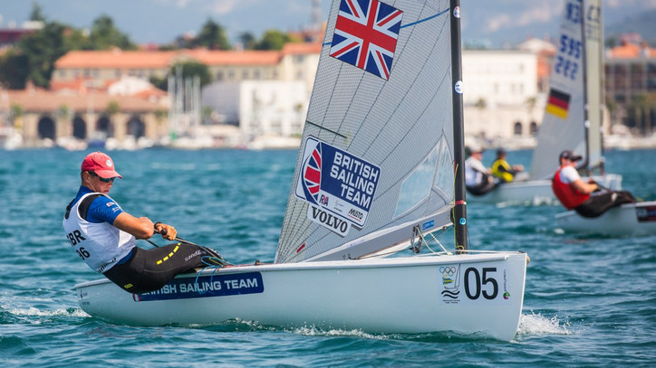Tuesdays with TFE: Preview of the AC Hall of Fame inductees, the latest on World Sailing, and a Brav