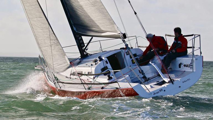 """2024 Olympics:  World Sailing Board issues another amazing """"Late and Urgent"""" submission ah"""